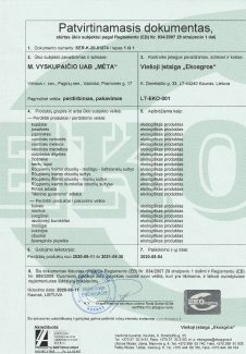 SER-K-20-01874